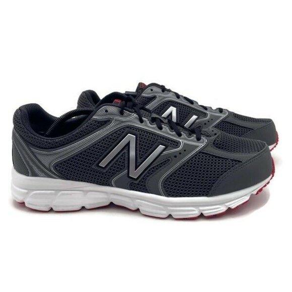 New Balance Shoes   Mens 470 Techride